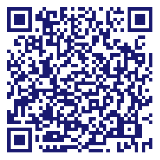 QR-Code for Welcome Ctr