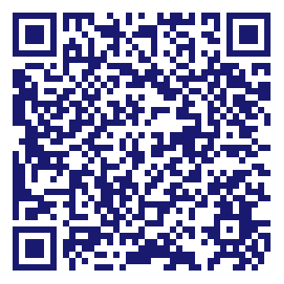 QR-Code for Welcome Homes