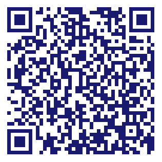 QR-Code for Weld Radio Station