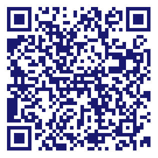 QR-Code for Welfare Office