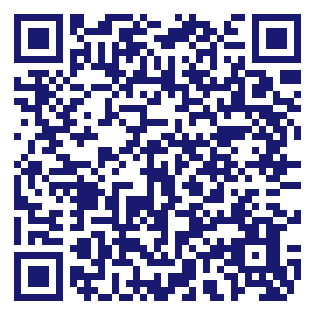 QR-Code for Welker Terry & Sons
