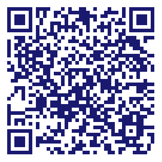 QR-Code for Well Lease Service