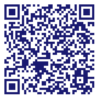 QR-Code for Well Lease Services