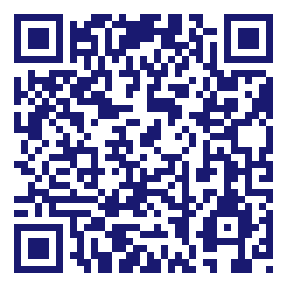 QR-Code for WellNow