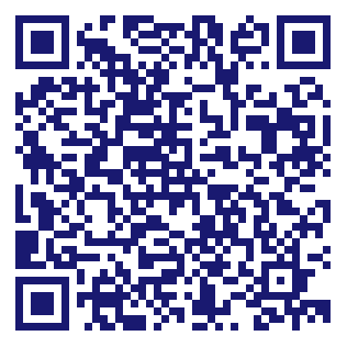 QR-Code for Wellgreen Farm