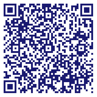 QR-Code for Wellington Pressure Washing Co.