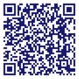 QR-Code for Wellington at Chenal