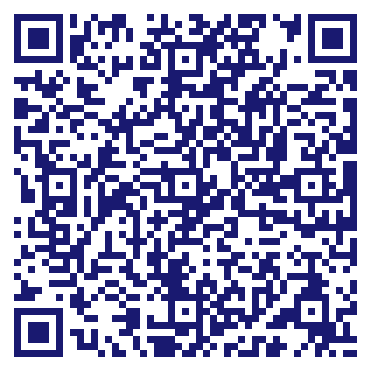 QR-Code for Wellmont Urgent Care in Rogersville
