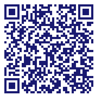 QR-Code for Wellner Woodworks Inc