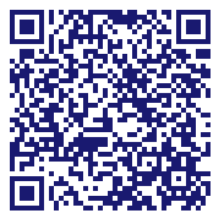 QR-Code for Wellness with Aloha