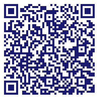 QR-Code for Wells Cabinet Works Inc
