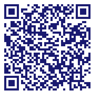 QR-Code for Wells Fargo Bank