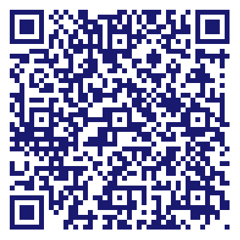QR-Code for Wells Fargo Business Credit