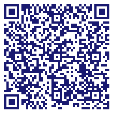 QR-Code for Wells Fargo Home Mortgage Inc
