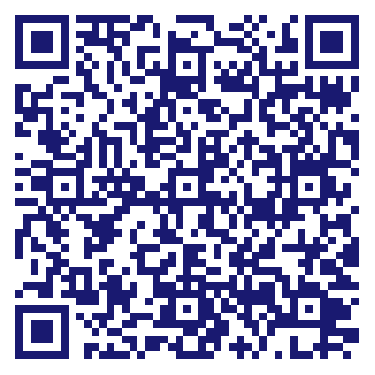 QR-Code for Wells Fargo Home Mortgage