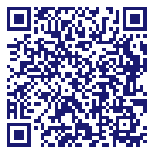 QR-Code for Wellsboro Electric Co