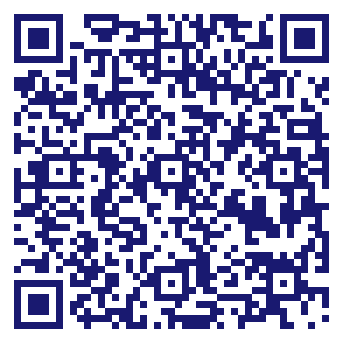 QR-Code for Wellspring Holistic Ctr
