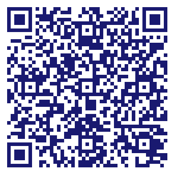 QR-Code for Wellsprings Assisted Living