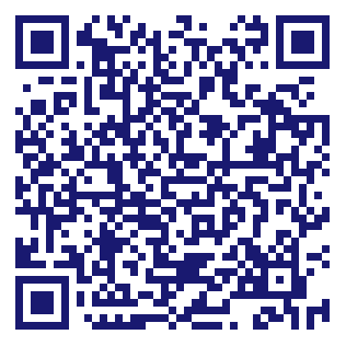 QR-Code for Welsch John