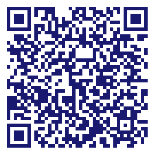 QR-Code for Welshire Capital, LLC