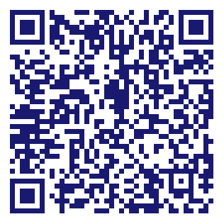 QR-Code for Welton Street Motors