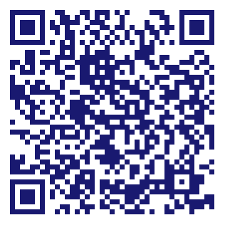 QR-Code for Wendell Ewing