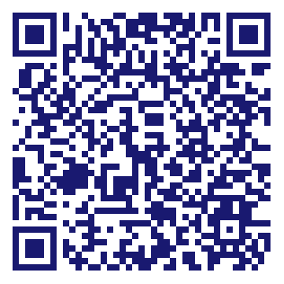 QR-Code for Wendling Quarries Inc