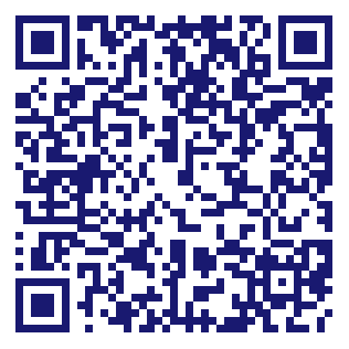 QR-Code for Wendling Quarries