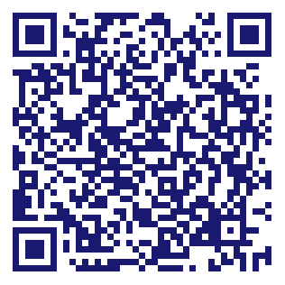 QR-Code for Wendy Myers