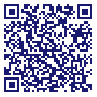 QR-Code for Wentworth Automotive