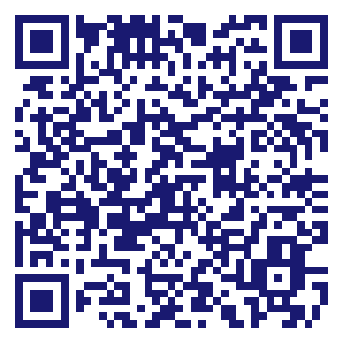QR-Code for Wenz Interiors Inc