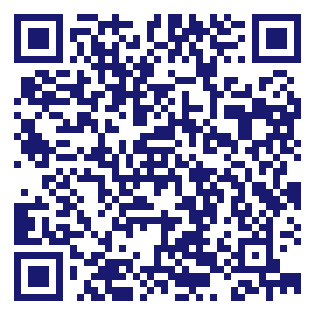 QR-Code for Wes Banco Bank