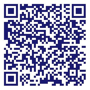 QR-Code for Wes H Griffin