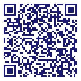 QR-Code for Wes Wiley Const