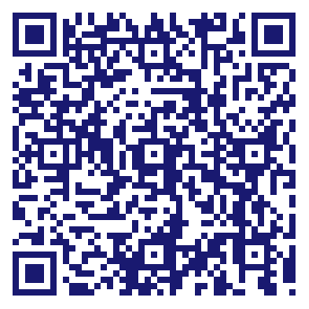 QR-Code for Wes-kan Siding & Windows