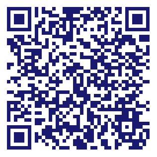 QR-Code for Wesco Investments