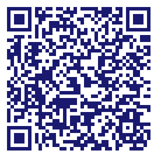 QR-Code for Wesinco-florida Inc