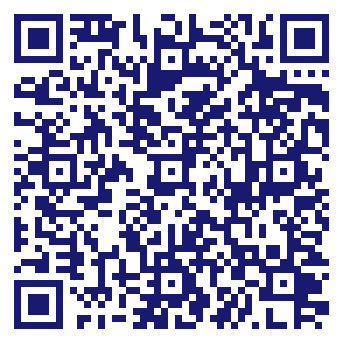 QR-Code for Weslaco Housing Authority