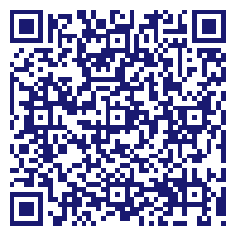 QR-Code for Wessel Duane & Velma