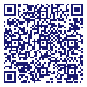 QR-Code for Wesson Ace Hardware Inc