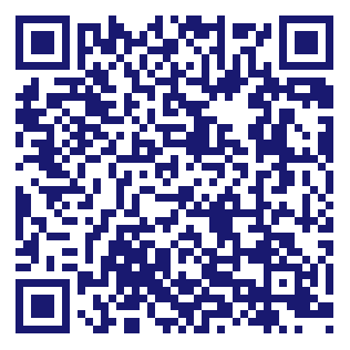 QR-Code for West Appraisal Co