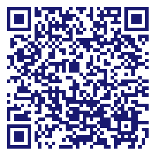 QR-Code for West Bay Boats
