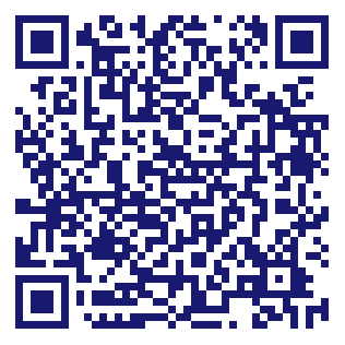 QR-Code for West Bennet