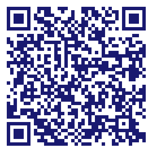 QR-Code for West Bus Svc