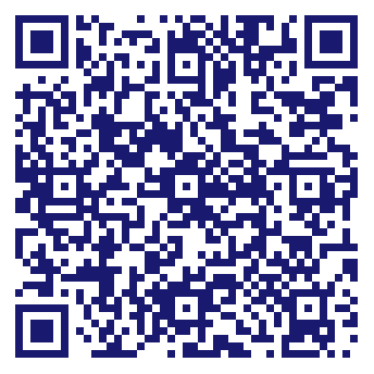 QR-Code for West Catholic Elementary