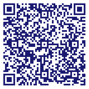 QR-Code for West Central Svc Coordination