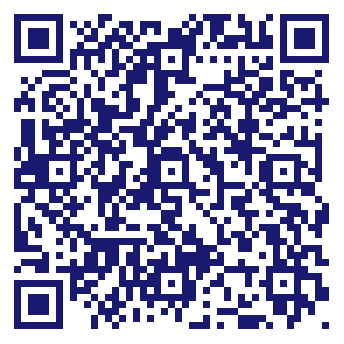 QR-Code for West Coast Auto Transport