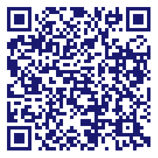 QR-Code for West Coast Solar