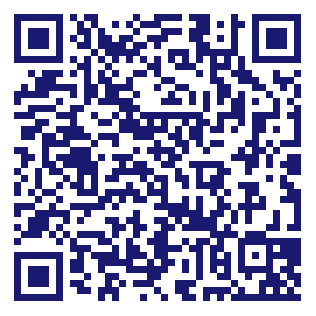 QR-Code for West Comm