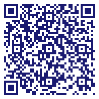 QR-Code for West Dermatology Fresno